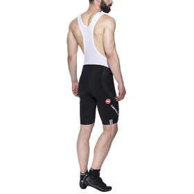 Castelli Endurance X2 Bibshort Men black